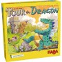 HABA-555-tour-du-dragon-11