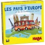 HABA-879-les-pays-d-europe-1