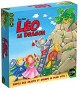 IELLO-589-leo-le-dragon-13