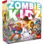 SCOR-702-zombie-kids-evolution-1